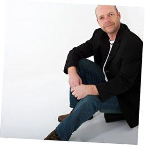 Rob Wassell Writer