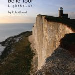 The Story of the Belle Tout Lighthouse Book