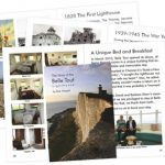 The Story of the Belle Tout Lighthouse Preview