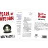 Rob Wassell's book Pearl of Wisdom